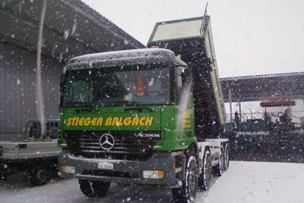 belagseinbau-im-winter95C2B739-7D69-9140-A2D1-DFF5C457BF04.jpg