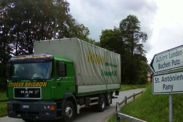 transport-nach-graubuenden09C766F6-C728-65B7-3BED-A5CF12830E32.jpg