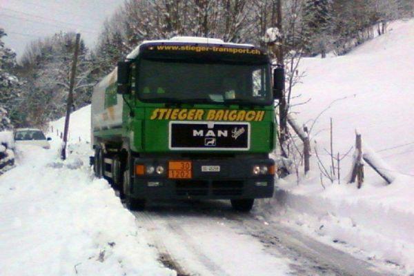 winter-20125DC22009-F7FE-FB73-49E7-9C1999A0C556.jpg