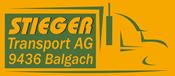 Stieger Transport AG